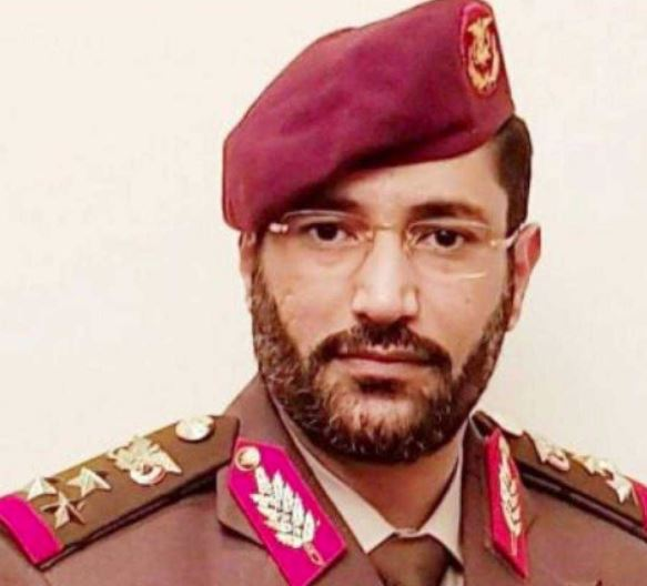 Yemeni military attache to Bahrain killed in Ma'rib