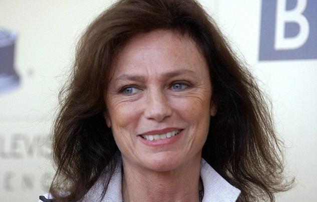 Jacqueline Bisset to receive Lifetime Achievement Award