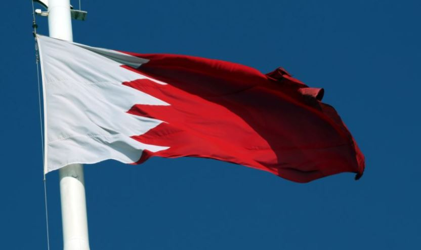 Sectarian organisations from abroad 'targeting' Arabs in Bahrain