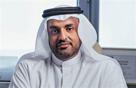 Dubai DED holds compliance workshops for DHCC firms