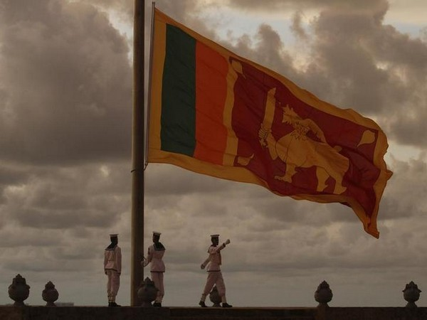 Sri Lanka's famed Galle cricket stadium faces stumps