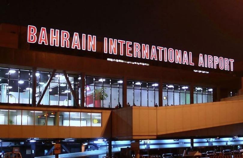 Bahrain airport adds 12 new destinations