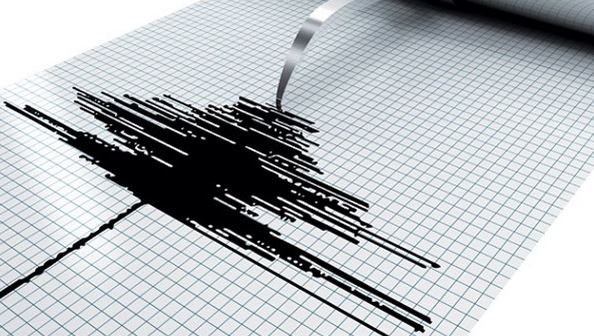 Magnitude 5.9 quake hits western Iran hours after southern quake
