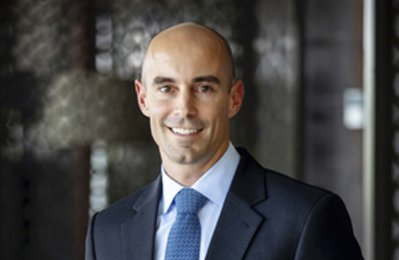 New GM for Four Seasons Hotel Doha