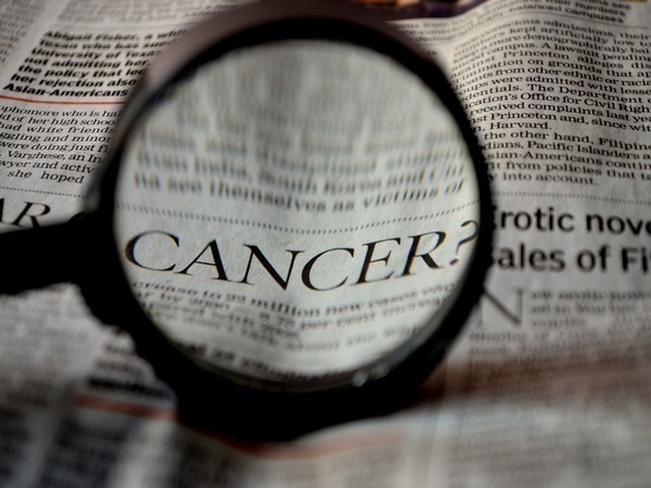 Cause of prostate cancer progression uncovered