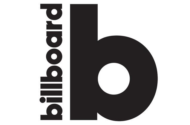 US Billboard top 10 albums