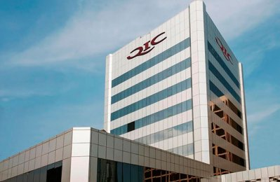QIC Group posts net profit of $106m for H1