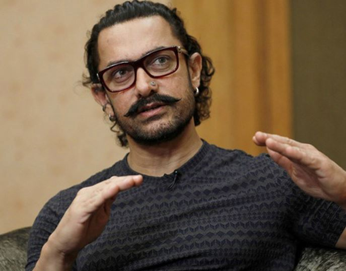 Aamir Khan to release Gulshan Kumar's biopic