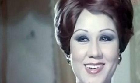 Egyptian dancer, actress Hayatem dies at 69