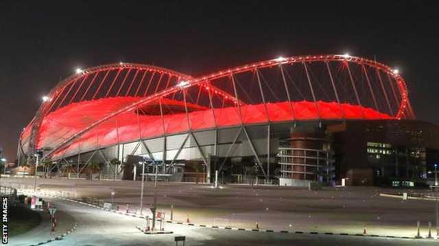 Qatar 'sabotaged rival bids for World Cup'