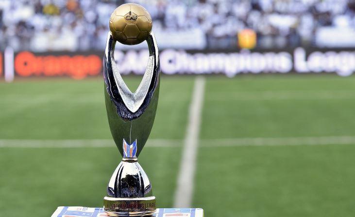 CAF Champions League: Tunisian clubs Etoile, Esperance reach last-eight