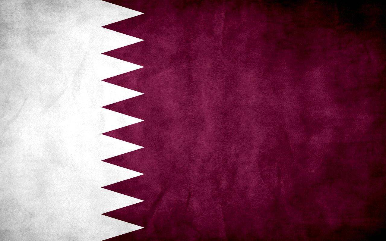 Senior Qatari officer 'killed in Doha by Turkish officer'