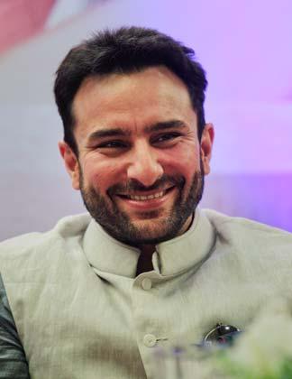 Saif Ali Khan to make Instagram debut