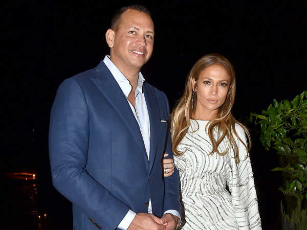 Jennifer Lopez goes gaga over boyfriend on his birthday
