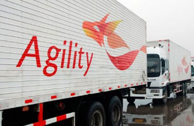 Agility wins $142m US defence contract