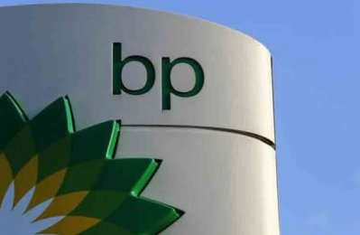 BP awards Sumitomo unit contract for supply chain services