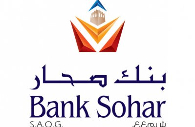 Bank Sohar Q2 net profit surges 21pc to $36m