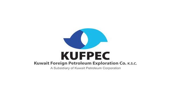 Kuwait's Kufpec signs $1.1 billion finance deal