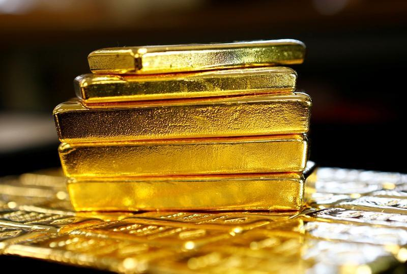 Gold to disappoint further as identity crisis takes hold