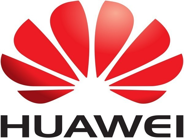 After surpassing Apple, Huawei hails R&D innovation