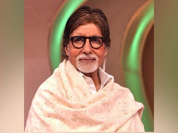 36 years after 'Coolie' accident, Big B tweets: Prayers kept me alive
