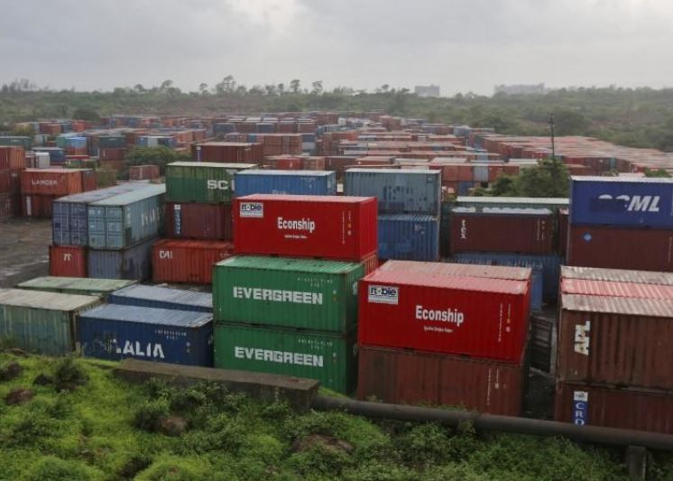 India to impose tariffs on some American goods