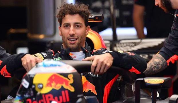 Ricciardo Renault move raises many queries