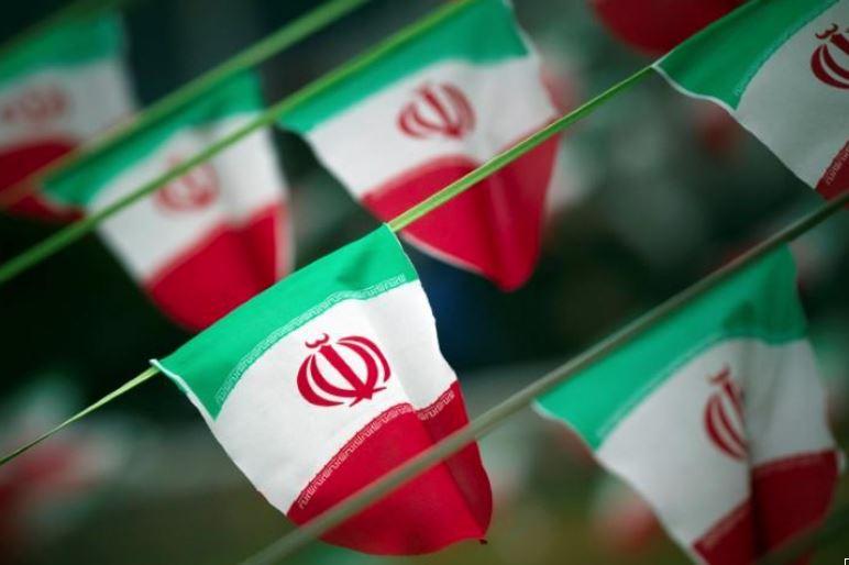 Flashpoint in Iran?