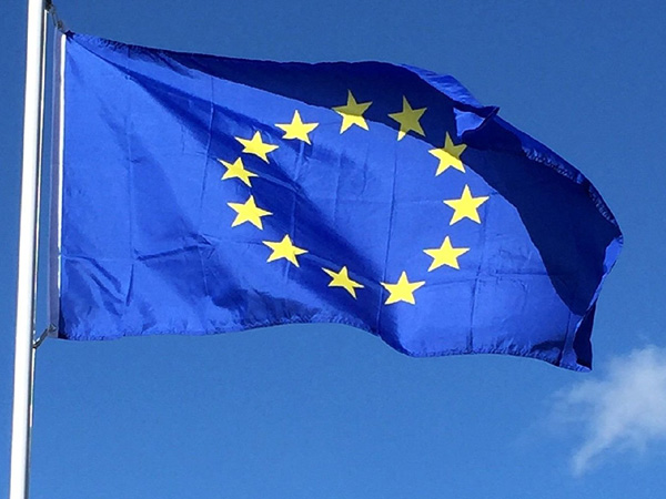 Stellar EU banks' performance won't last: analysts
