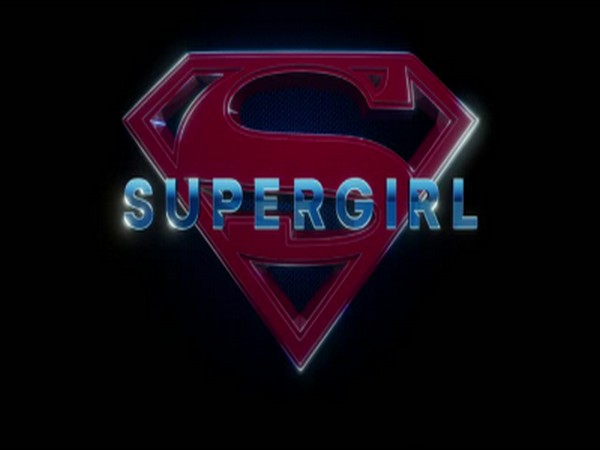 Now 'Supergirl' may have her own movie