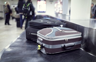 Oman Airports to charge fee for irregular-shaped baggage