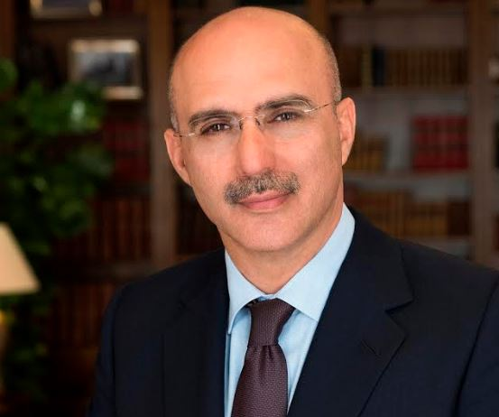 Investcorp growth continues with net income rising to $125 million