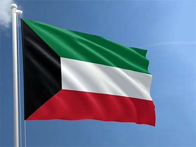 Kuwait says oil market approaching stability