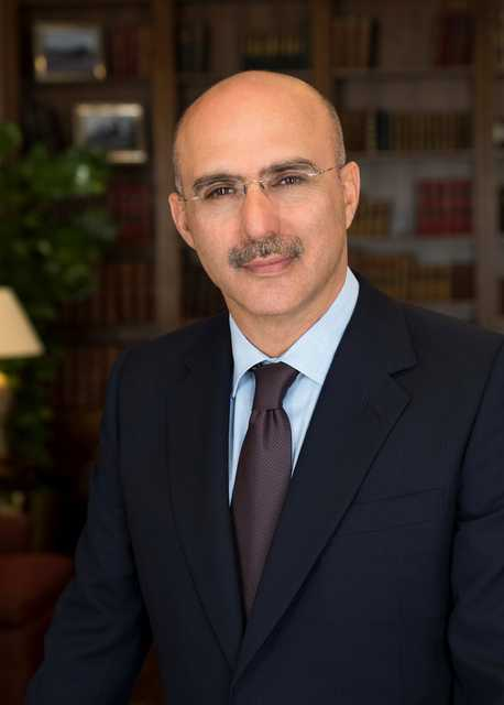 Investcorp's net profit surges to $125m