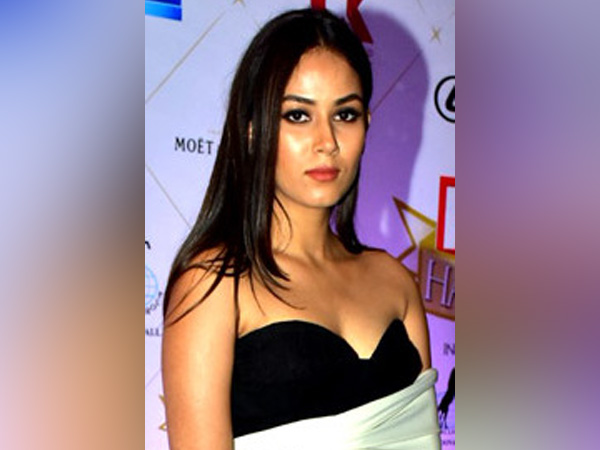 Mira Rajput trolled for anti-aging cream commercial