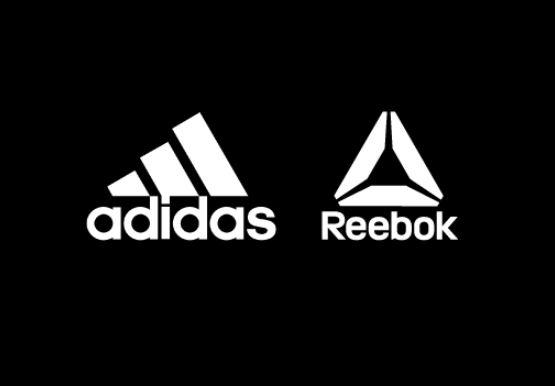 Adidas takes Reebok impairment, sticks to 2018 outlook