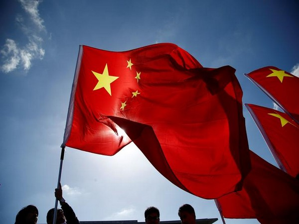 China revamps national technology leadership group, tech shares rise