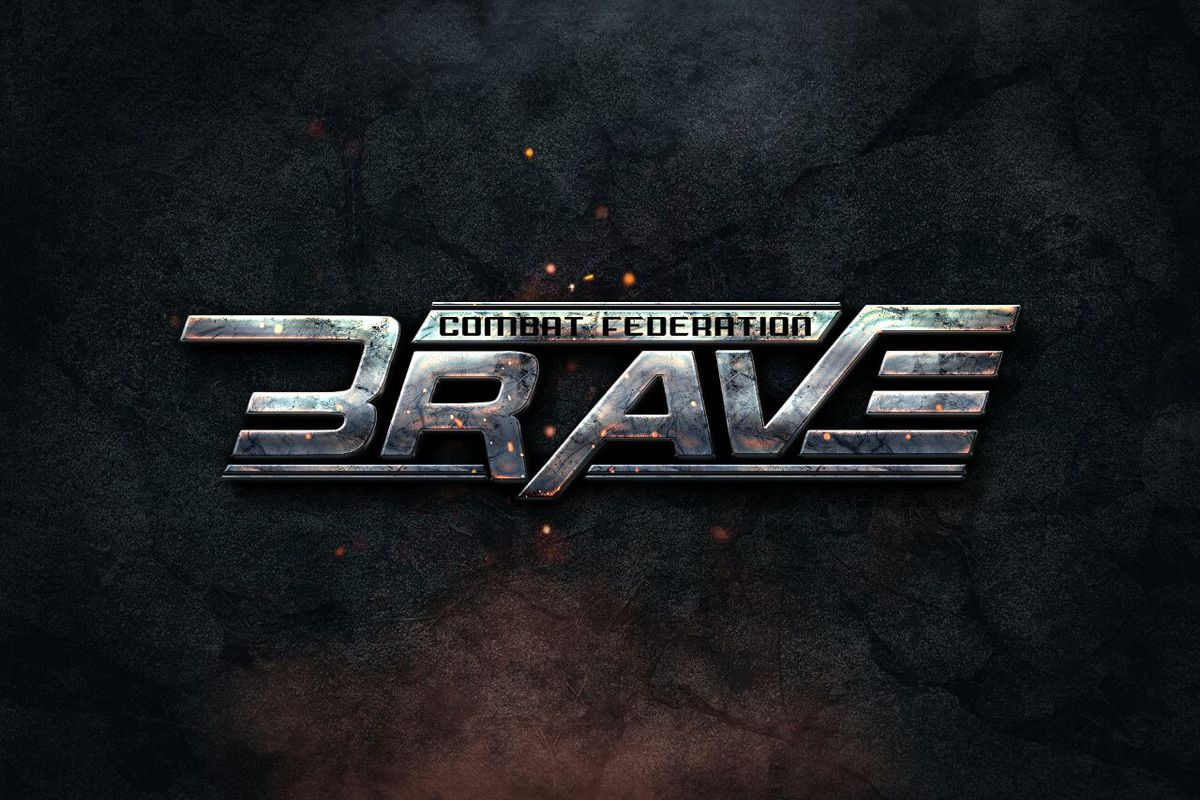 Malfacine set for Brave return