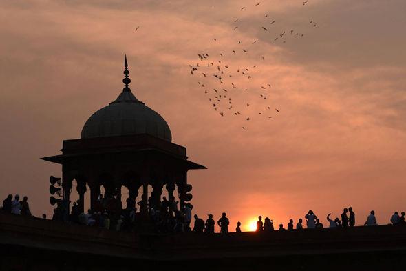 Saudi Arabia announces August 21 as the first day of Eid Al Adha