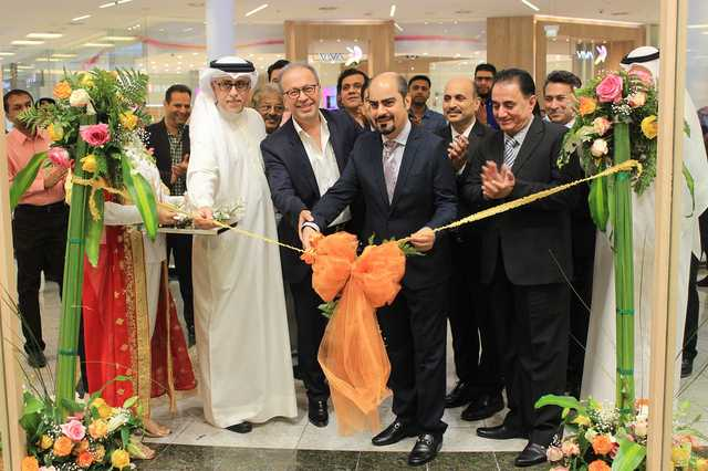 """<p>The Home Store has opened its second showroom in Bahrain.</p><div>The launch ceremony took place at City Centre Bahrain in the presence of Lals Group chief executive Jayant Ganwani, representatives from the mall, guests and members of the media.<br><br></div><div>""""We are delighted to be launching our second store in the Kingdom of Bahrain, as we believe we can offer something to suit every individual taste from classic to contemporary,"""" saidMrGanwani.<br><br></div><div>Having launched its first showroom in Bahrain Mall in 2006 and as part of its aim to increase its footprint in the Bahrain market, The Home Store has an extensive range of products comprising dining, bedroomandlight fixtures, amongst other home décor essentials.</div>"""