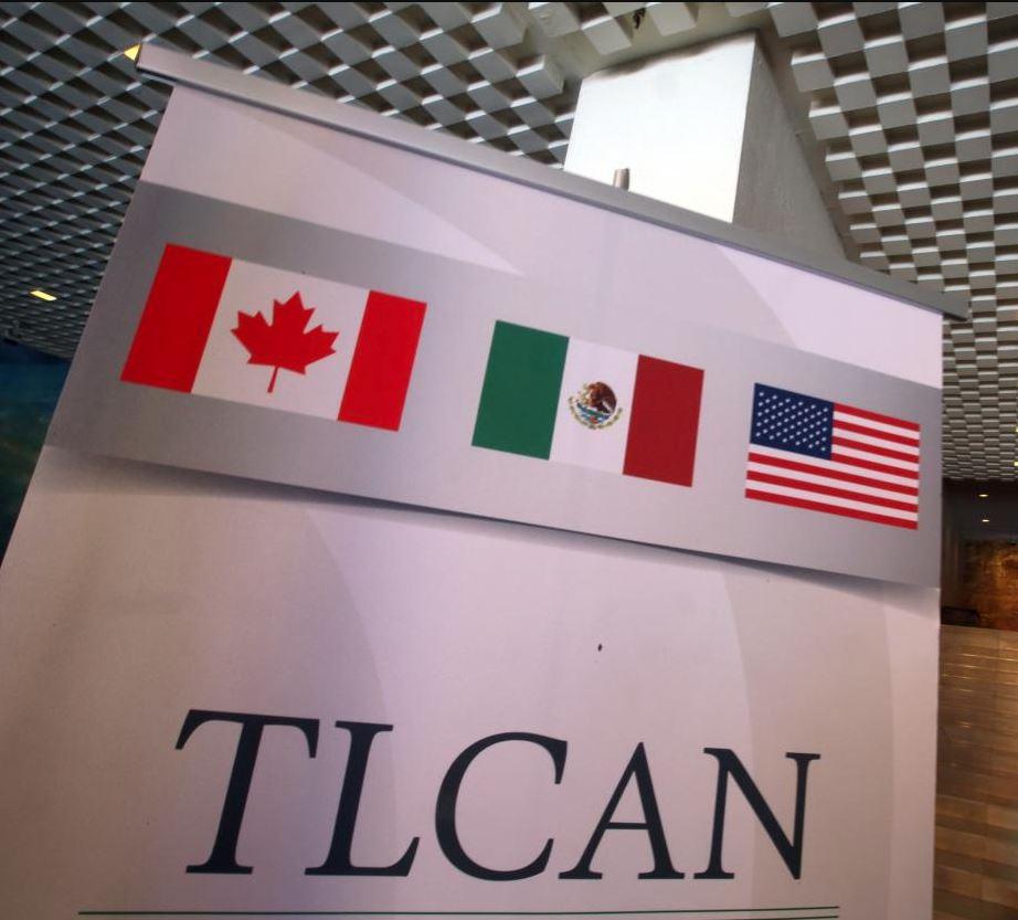 US-Mexico Nafta talks drag on