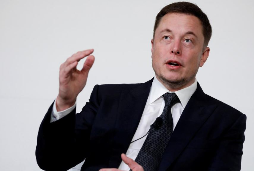 Lawsuits accuse Tesla's Musk of fraud over tweets, going-private proposal