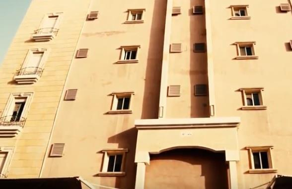 Mother who threw daughters from the 7th floor referred to Public Prosecution