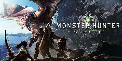 'Monster Hunter' on hold as China hits pause on new video games