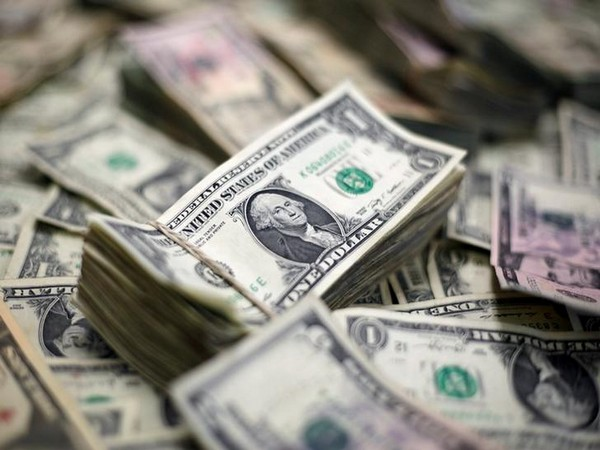 Dollar hits another 13-month peak on continuing concerns over Turkey