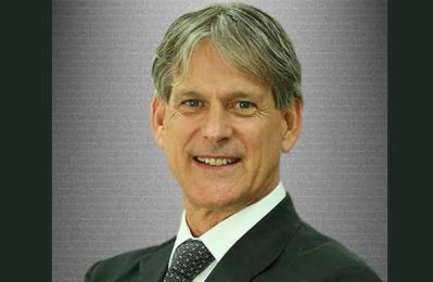 Dana Gas H1 net profit rises to $24m