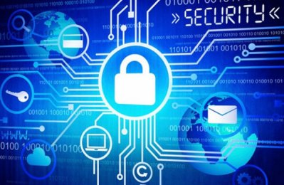 Expo to put spotlight on maritime cybersecurity