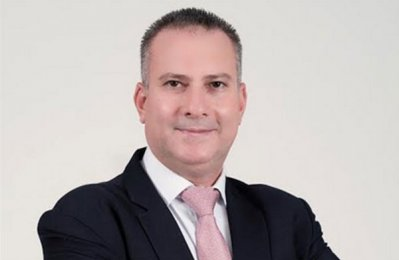 StanChart names new chief risk officer