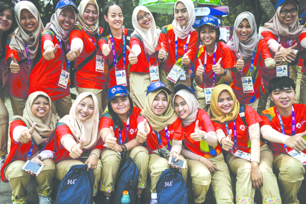 China eye another pot of Asiad gold