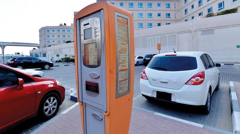 Dubai public car parks free on August 19-24 marking Eid